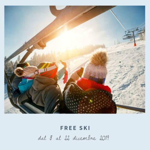 freeski-offerta-dicembre-val-di-sole