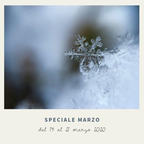 marzo-sciare-val-di-sole-FM