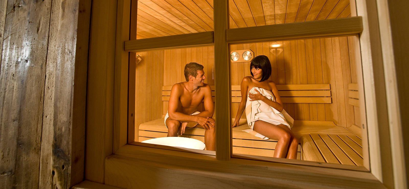 sauna-hotel-arcangelo
