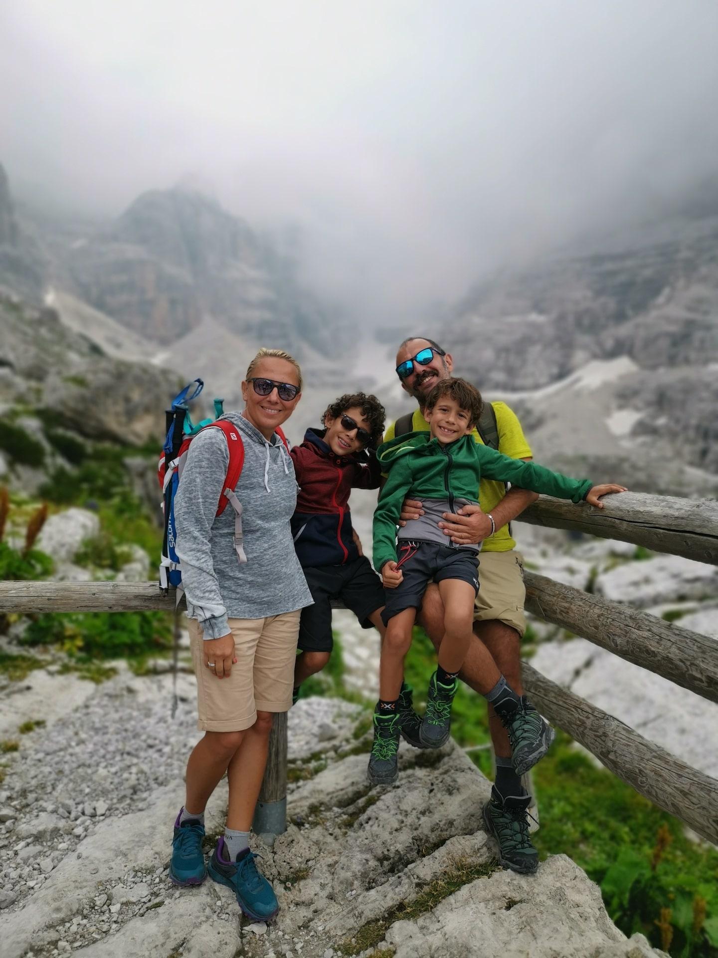 Escursioni estate 2021, è tempo di fare programmi!