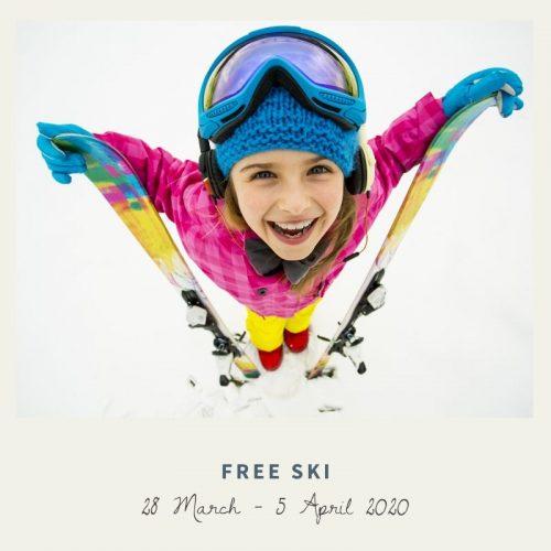 free-ski-march