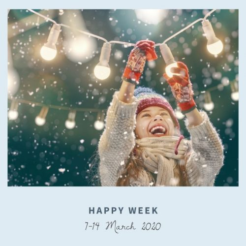 happy-week-offers-trentino-holiday