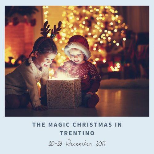 magic-christmas-in-trentino