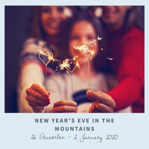 new-year-s-eve-in-trentino