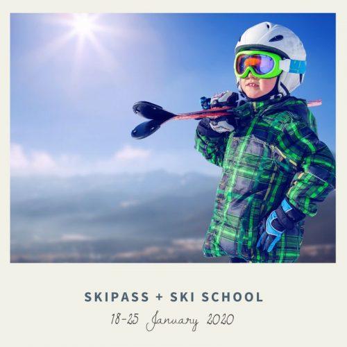 skipass-ski-school-trentino-offers