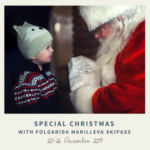 special-christmas-with-skipass