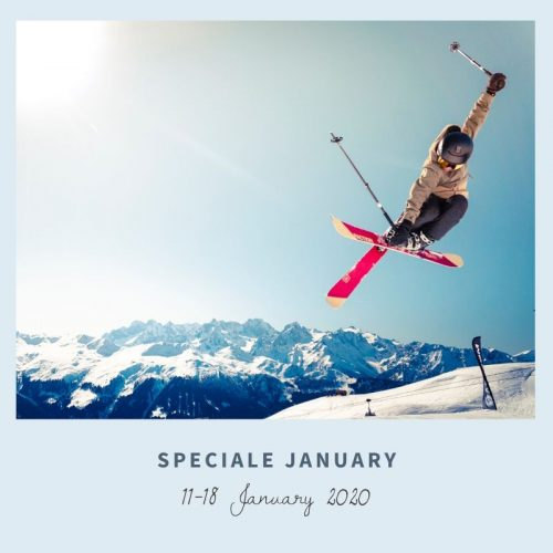 special-january-offers-ski-in-trentino
