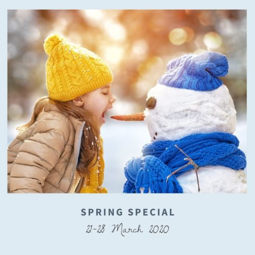 spring-special-offers-val-di-sole