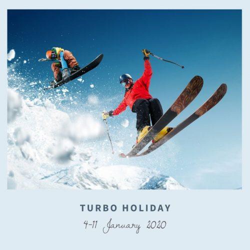 turbo-holiday-in-trentino-offer-ski